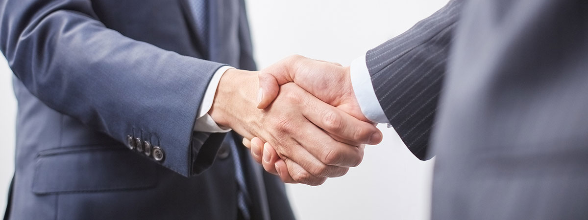 事業再生・M&Aの支援サービス